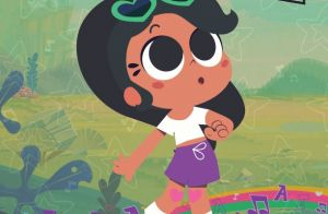 Anittinha à venda! Após série infantil, Anitta vai lançar brinquedo: 'Boneca'