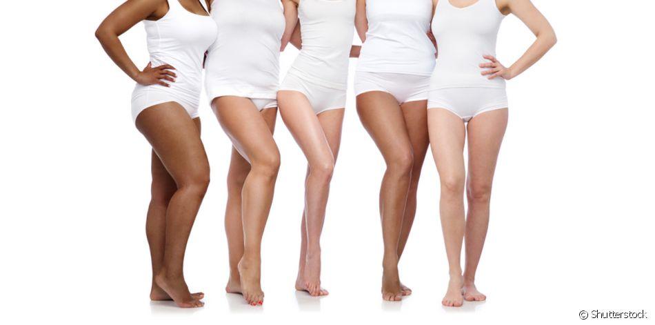 Conheça 5 blogueiras que falam sobre o movimento body positive