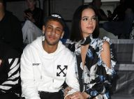 Após corte, marca posta foto de Neymar com Marquezine no Instagram. Entenda!