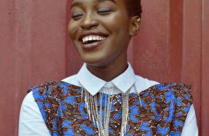 5 embaixadoras negras de beleza para você se inspirar