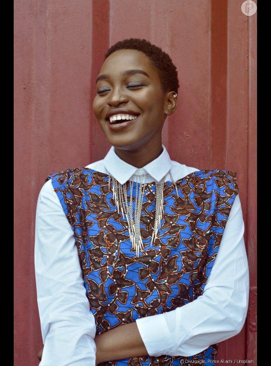 Conheça e inspire-se com 5 embaixadoras negras de marcas de beleza!