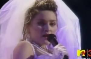 Retrospectiva 30 anos do VMA: relembre os fatos mais importantes da premiação