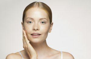 Óleos essenciais para beleza podem melhorar desequilíbrios emocionais e saúde