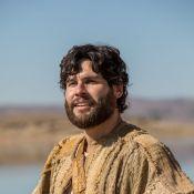 Resumo de novela: capítulos de 'Jesus' de 22 de outubro a 26 de outubro