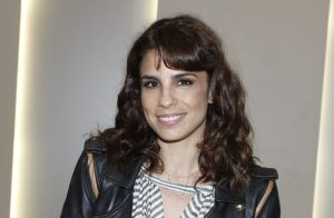 Juntos! Maria Ribeiro e Fabio Assunção voltam a namorar após 2 meses separados