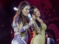 Simone anuncia volta aos palcos com a irmã, Simaria: 'Comecinho de janeiro'