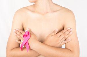 Tatuagem e micropigmentação resgatam autoestima de pacientes após câncer de mama