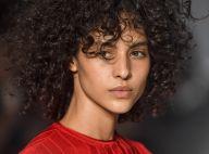 SPFW: os cabelos das passarelas que você vai querer copiar na vida real