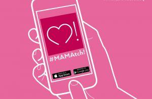 Na palma da mão! App estimula troca de experiências diante do câncer de mama