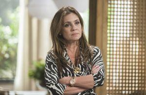 Final de 'Segundo Sol': Karola salva Valentim pela 2ª vez e é morta por Laureta