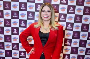 Marília Mendonça controla peso sem exercícios físicos: 'Não dou conta de malhar'