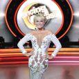 Xuxa Meneghel causou nostalgia em seu fãs com reunião de paquitas