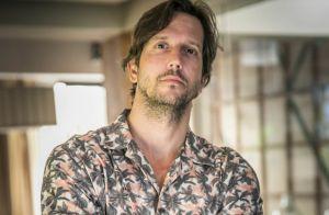 Reta final de 'Segundo Sol': Remy assume bordel após prisão de Laureta