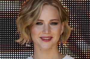Hacker que divulgou fotos de Jennifer Lawrence nua tem imagens de 100 famosas
