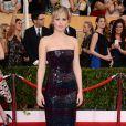 Jennifer Lawrence vai processar quem divulgar suas fotos nuas