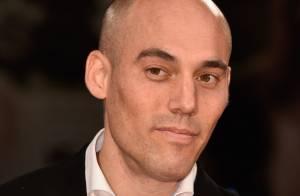 Festival de Veneza: Adam Driver vence prêmio de Melhor Ator por 'Hungry Hearts'