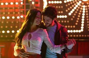'Boogie Oogie': casais trocados formam par para concurso de dança na discoteca