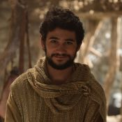 Resumo de novela: capítulos de 'Jesus', de 10 a 14 de dezembro