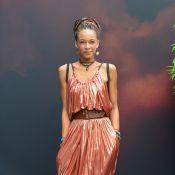 It girls inspiração: qual vai ser a trend do seu look de Réveillon?