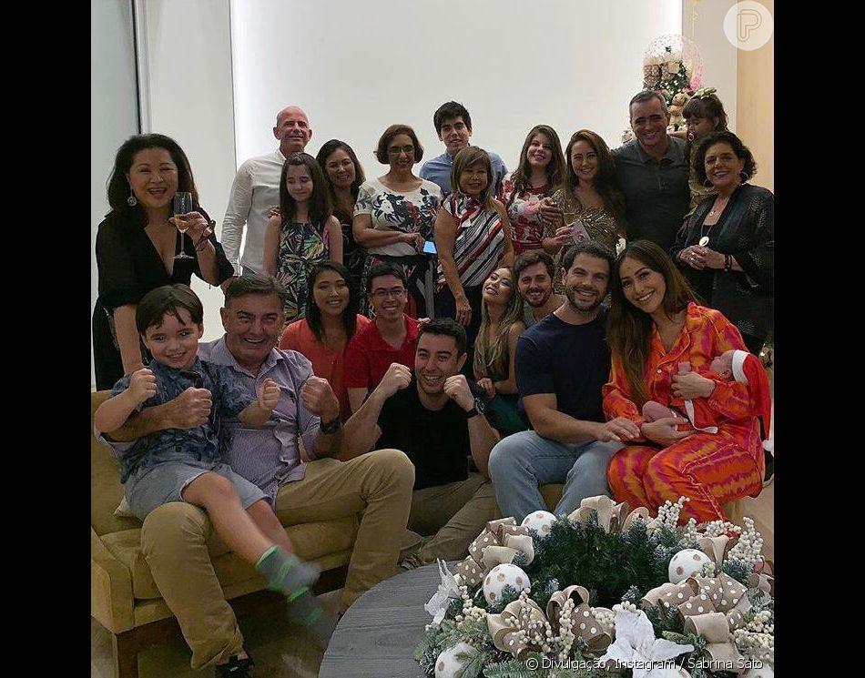 Resultado de imagem para Família feliz