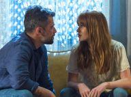 'O Sétimo Guardião': Luz rompe relação com Gabriel. 'Entre nós, tudo acabou!'