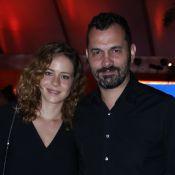 Leandra Leal exalta ex após fim do casamento: 'Amor não acaba, se transforma!'