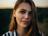 Up na beleza! 6 dicas de cuidados para pele e cabelo depois do fim de ano
