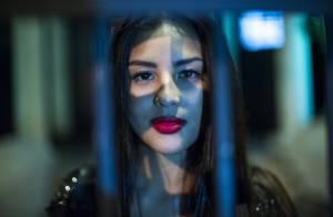 'Dupla Identidade': Yanna Lavigne é Mariana, primeira vítima de Edu; veja fotos