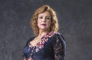 'O Sétimo Guardião': irmandade isola Eurico ao suspeitar de pacto com Valentina