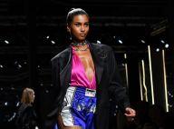 Fashion Week de Milão: 6 trends para ficar de olho quando o outono chegar