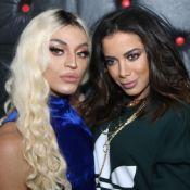 Amigos ou rivais? Relembre as tretas envolvendo Anitta, Xuxa e mais famosos