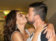 Juliana Paes e marido se beijam em esquenta para o carnaval 2019. Fotos e vídeo!