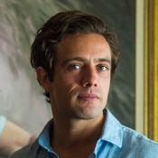 'Espelho da Vida': Daniel rejeita fazer regressão para descobrir quem é Júlia