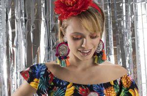 Look de Carnaval: 5 marcas que investem em peças estilosas para a folia