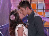 Ana Hickmann lembra primeiro beijo e perda da virgindade   Aos 15 ... 3833782bbb