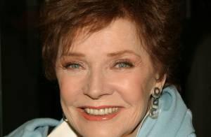 Atriz Polly Bergen, da série 'Desperate Housewives', morre aos 84 anos