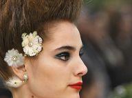 Carnaval Glam: a beleza da Semana de Moda de Paris vai inspirar você!