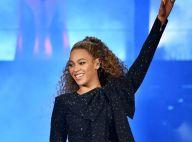 Beyoncé vai dar ingressos 'vitalícios' em troca de hábitos ecológicos. Entenda!