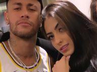 Show sertanejo, funkeiras e bolo de 3 andares: Neymar agita 2ª festa de 27 anos