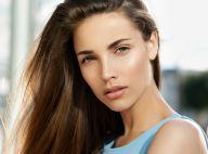 Expert explica o melhor formato de sobrancelha para cada tipo de rosto