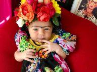 Fofura feminista! Bebê vira mulheres fortes da história na web. Veja 75 fotos!