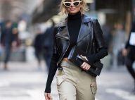 Sextou! Veja 4 lookinhos trendy pra você se inspirar pro final de semana!