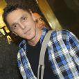 Após doença, Guilherme Leme retorna aos palcos como diretor e ator
