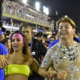 Davi Brazil agitou a web ao chamar Anitta e Neymar de 'casal'