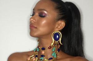 4 trends de moda e beleza do Carnaval para apostar até o verão acabar!