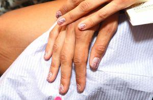 Ressaca de carnaval: 4 formas de usar o glitter no resto do verão