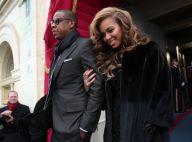 Beyoncé entrega os segredos de seu casamento com Jay-Z a Oprah Winfrey