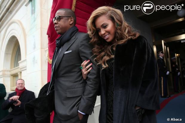 Em entrevista à Oprah Winfrey, Beyoncé declarou que Jay-Z é o perfil de homem com o qual sempre sonhou