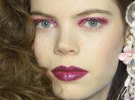 9 dicas para cuidar da sobrancelha e conseguir o design perfeito para seu rosto