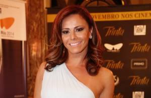 Viviane Araújo agradece apoio dos fãs após vídeo polêmico: 'Reconfortante'